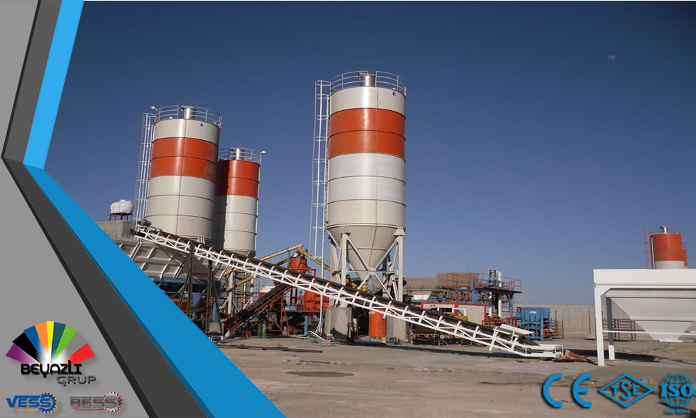 Automatic-Block-Making-Machines-With-Cement-Silos.jpg