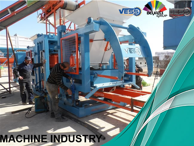 Automatic-Paving-Block-Making-Machine.jpg