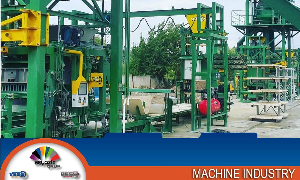 COMPACT-BLOCK-MAKING-PLANT-FOR-PRODUCING-CONCRETE-HOLLOW-BLOCKS-AND-CONRETE.jpg