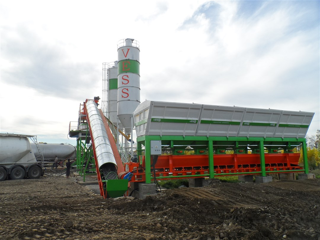 Concrete-Batching-Plant-For-Concrete-Ready-Mix.jpg