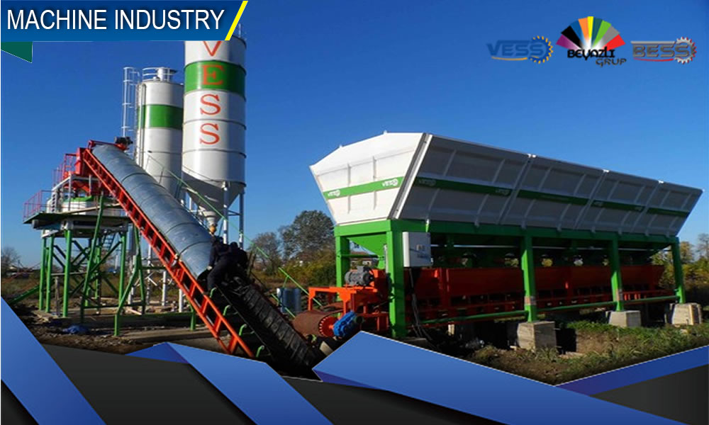 Concrete-Batching-Plant-For-High-Quality-Concretes.jpg