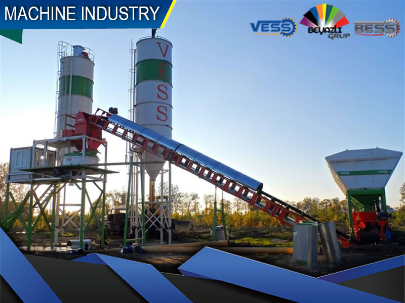 Concrete-Batching-Plant-For-Producing-High-Quality-Concrete.jpg