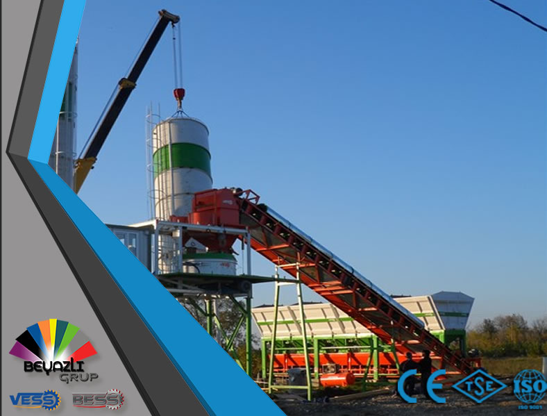 Concrete-Batching-Plant-With-High-Quality-Equipments.jpg