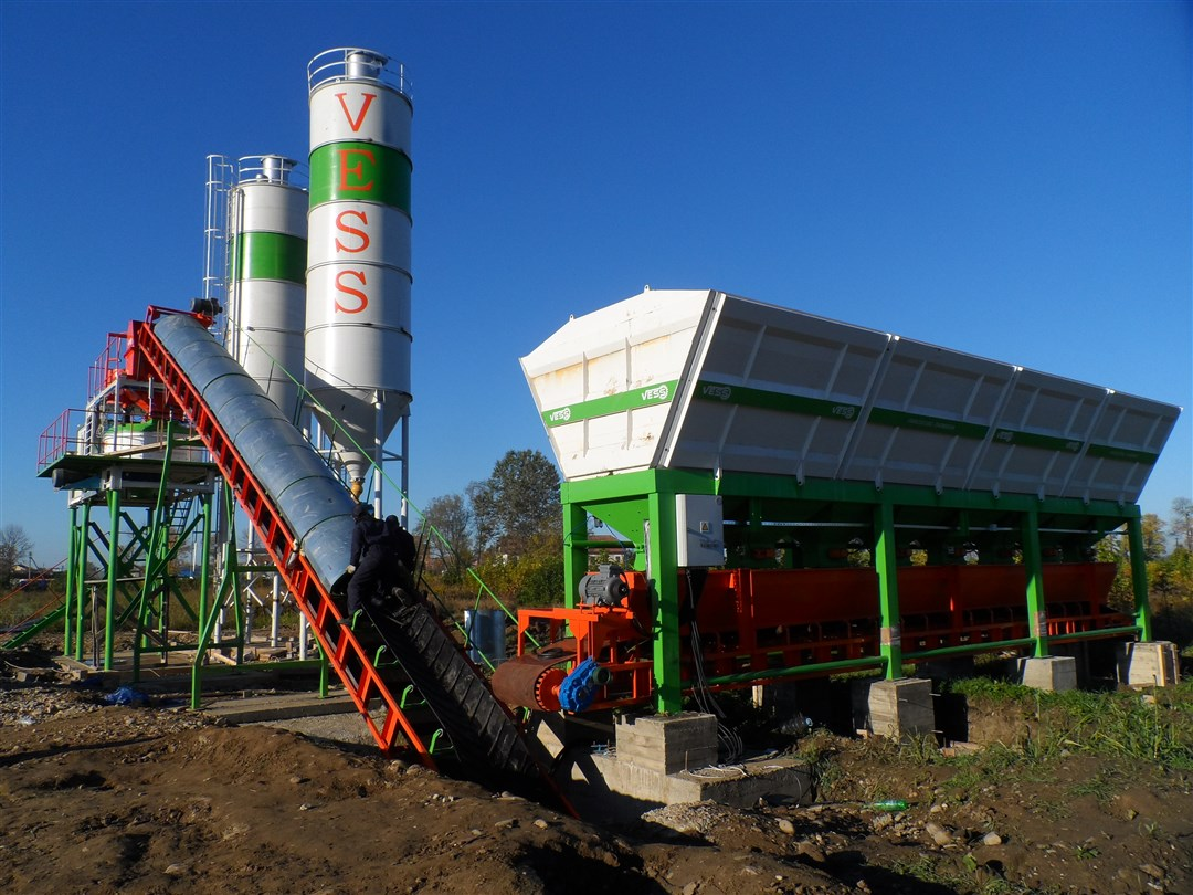 Concrete-Batching-Plant-With-High-Quality.jpg