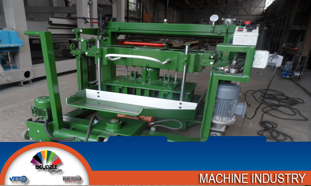 LAYING-MACHINE-FOR-PRODUCING-DIFFERENT-STONE-PRODUCTS.jpg