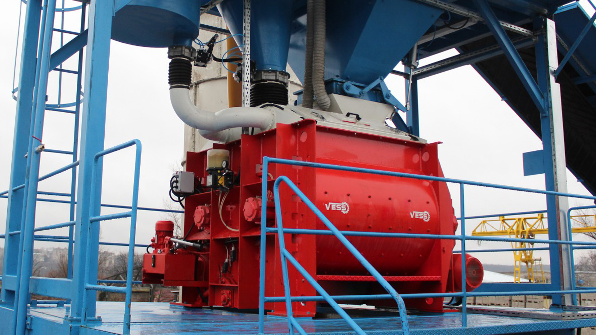 Mixer-For-Concrete-Batching-Plant.jpg