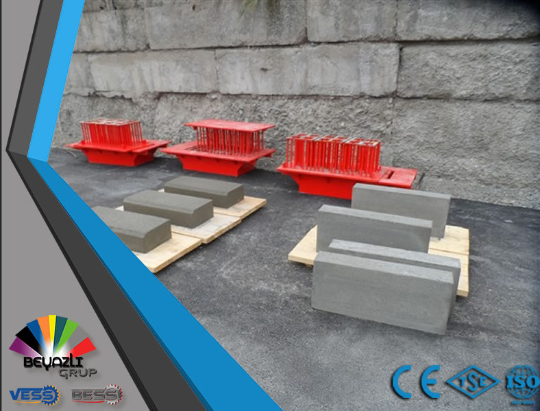 Mould-And-Sample-Of-Ready-Curbstones.jpg