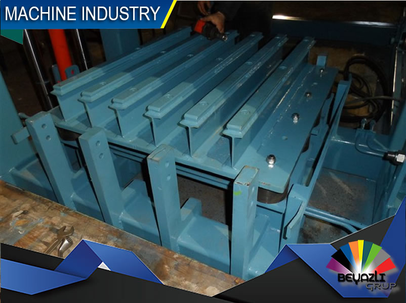 Mould-For-Hollow-Block-Making-Machine.jpg