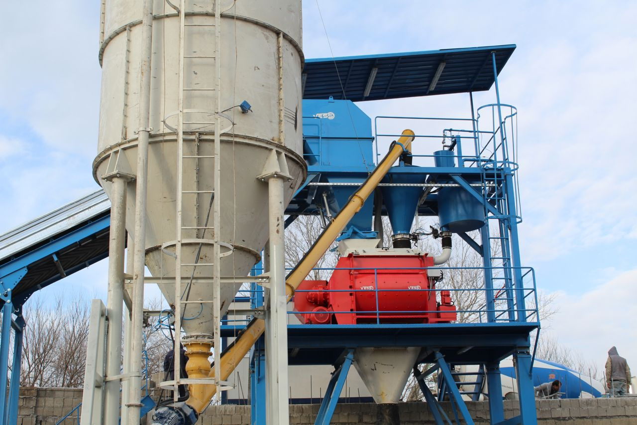 Stationary-Concrete-Batching-Plant.jpg