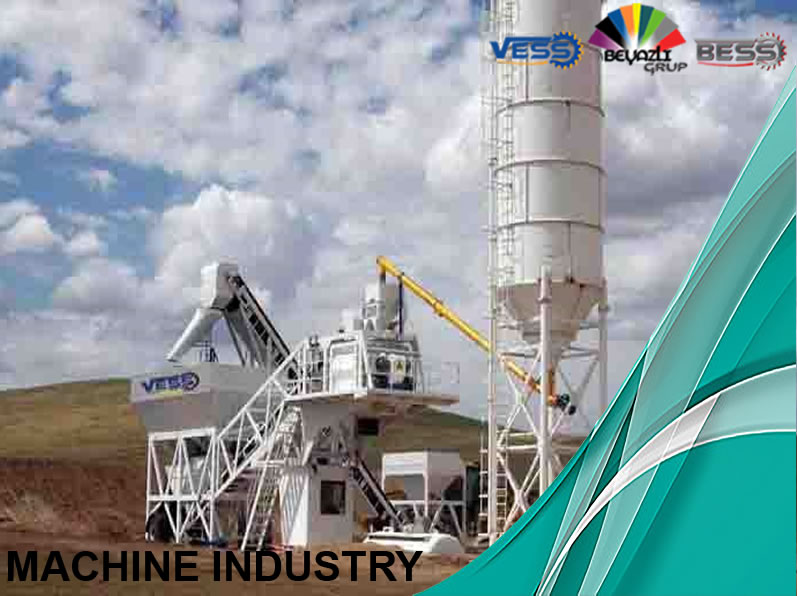 Stationary-Type-Concrete-Batching-Plant-For-Producing-Concrete.jpg