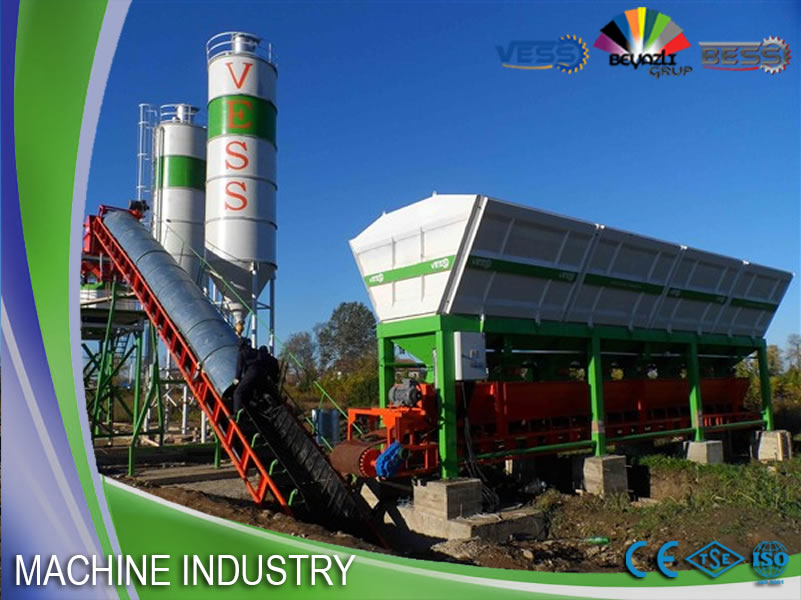 Stationary-_Concrete-Batching-Plant.jpg